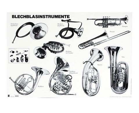 Poster zur Instrumentenkunde-7