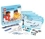 Lernen mit LEGO®