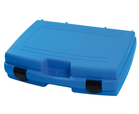 Betzold Transportkoffer blau