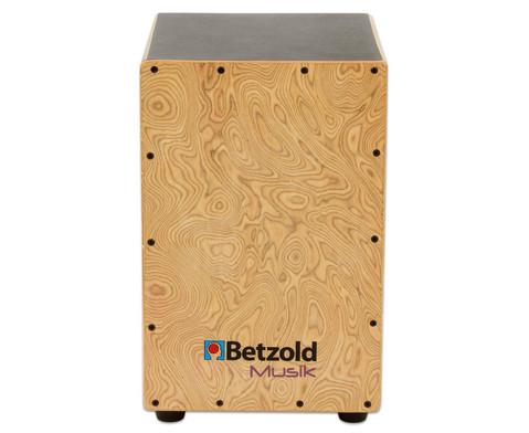 Schueler-Cajon von Betzold Musik-2