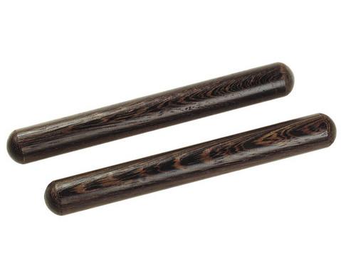 Claves-Begleitsatz fuer Didgeridoos-2