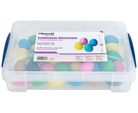 Schuetteleier-Klassenbox-2