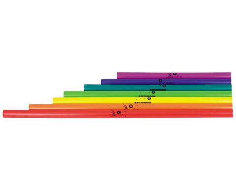 Sound Shape - Ergaenzungs-Set-4