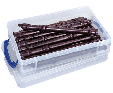 Gruppensatz mit 15 Kunststoff-Blockfloeten-1