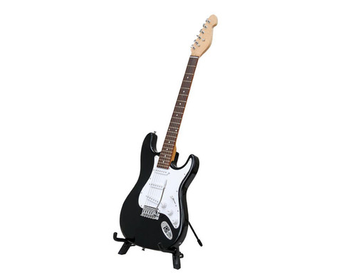 Gitarrenstaender