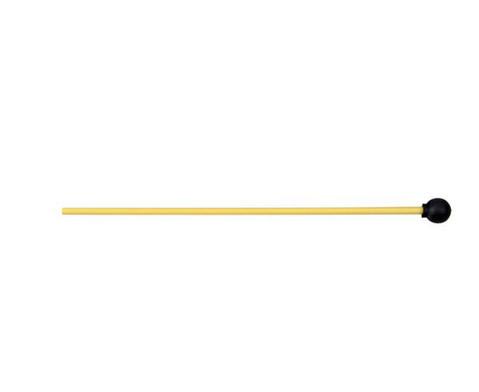 Glockenspielschlaegel mit weichem Kopf