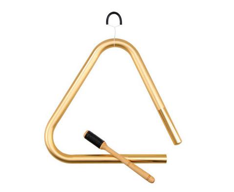 Kontrabass-Triangel  25 mm 40 cm