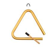 Sub-Kontrabass-Triangel: Ø 30 mm, 45 cm