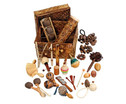 Percussion Set World-Music-2