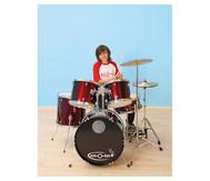 Betzold Musik Schlagzeug
