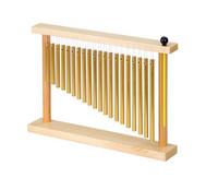 Effektinstrumente