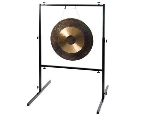 Chinesischer Gong  50 cm-3