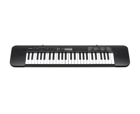 CASIO Keyboard CTK-240