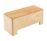 bel-O-ton Bongo Box
