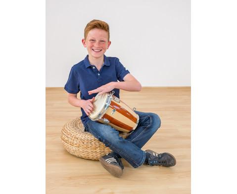 Betzold Musik Kleine Einzel-Conga-3