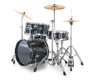 SONOR Schlagzeug-Set SFX 11 Combo