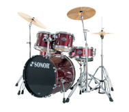 SONOR Schlagzeug-Set SFX 11 Studio