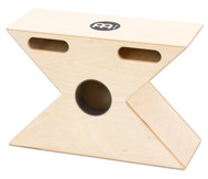 Hybrid Slap-Top Cajon