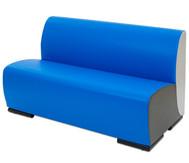 Sitzmöbel & Teppiche