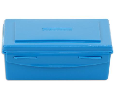 Betzold Aufbewahrungsbox 14 Liter-35