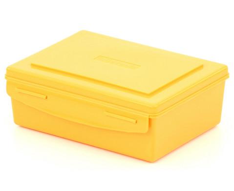 Betzold Aufbewahrungsbox 14 Liter-37
