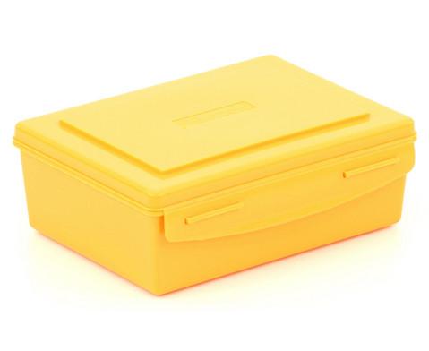 Betzold Aufbewahrungsbox 14 Liter-38