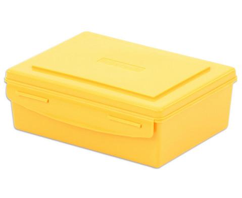 Betzold Aufbewahrungsbox 14 Liter-40