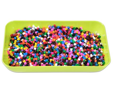 Materialschalen gross 5 Stueck-24