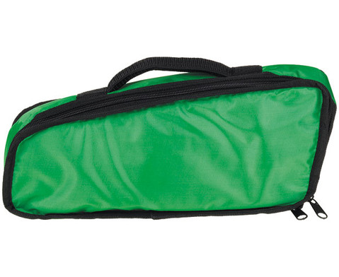 SONOR Tasche B10-2