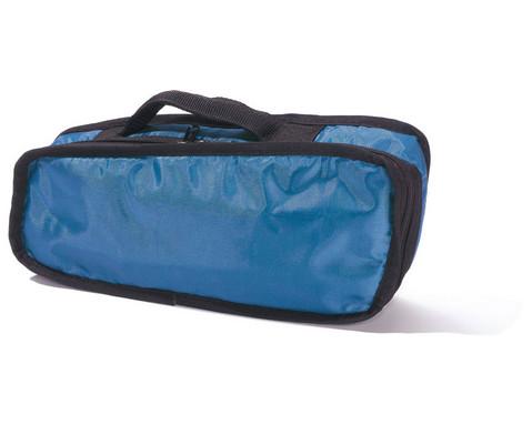 SONOR Tasche B10-1