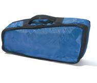 SONOR Tasche B11