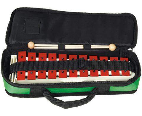 SONOR Tasche BSG-3