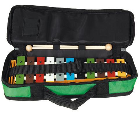 SONOR Tasche BSG-4