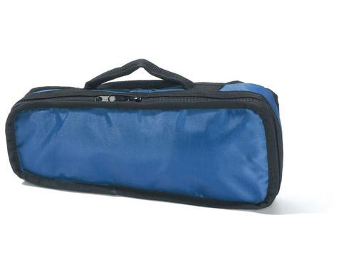 SONOR Tasche BSG-1