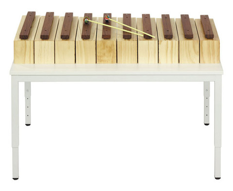 Spieltisch B 110 x 70 cm-1