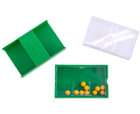 Multi-Split Schuettelbox