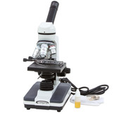 Kurs-Mikroskop M 06