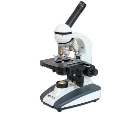 Mikroskop M-TOP 600
