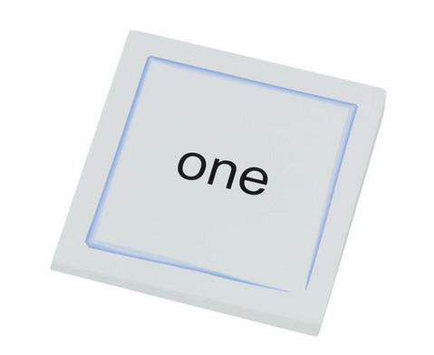 Aufgabenkarten fuer Pocket Cubes-4