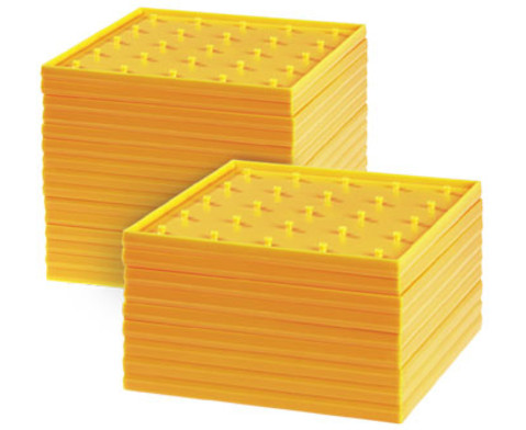 Geometrieboard B doppelseitig 175 cm-3