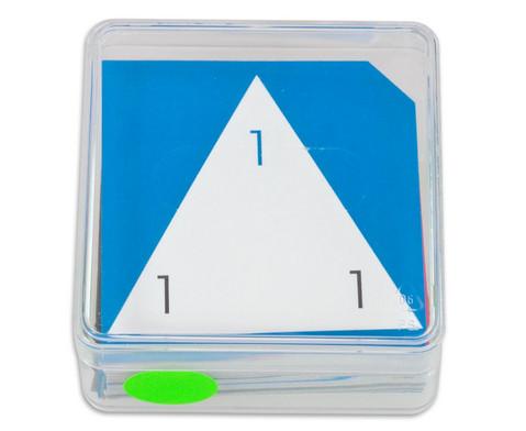 Dreieck 1x1 - fuer Schueler-2