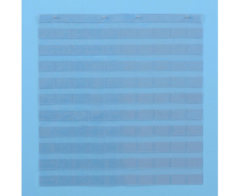 Transparente Stecktafel oder Zubehoer-6