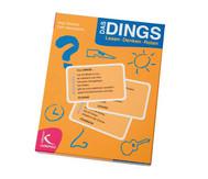 Das DINGS