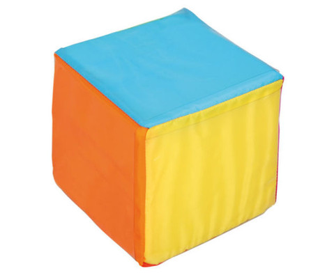 1 Pocket Cube 15 x 15 x 15 cm-3