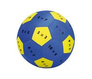 Lernspielball Multiplikation