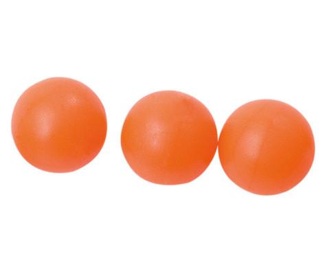 Satz mit 5 Ersatzkugeln zur Multi-Split-Box XXL-1