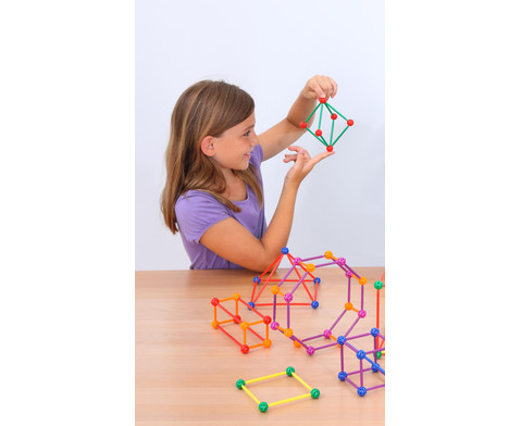 Geometrie-Steckbaukasten-2