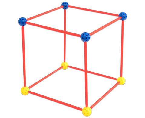 Geometrie-Steckbaukasten-4