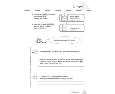 Die Satzbaustelle-2