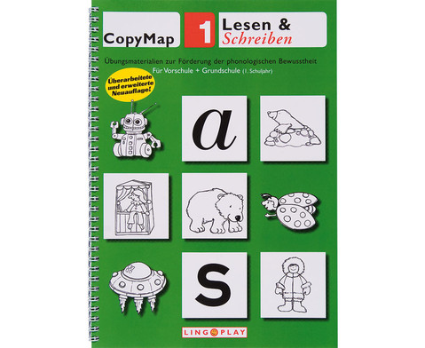 CopyMap 1 Lesen  Schreiben-1
